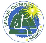 Hawaii Senior Olympics